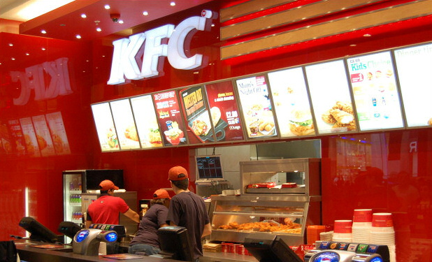 marketing assignment on transcom food Kfc how the south will be won assignment nr 1 by anna  so the classical 4 p structure of the marketing mix needs to be  transcom foods limited (tfl.