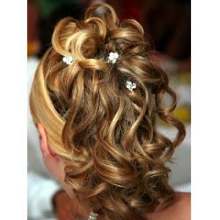 penteados-para-noivas-6