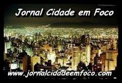 Veja: Notícias do Brasil e do Mundo