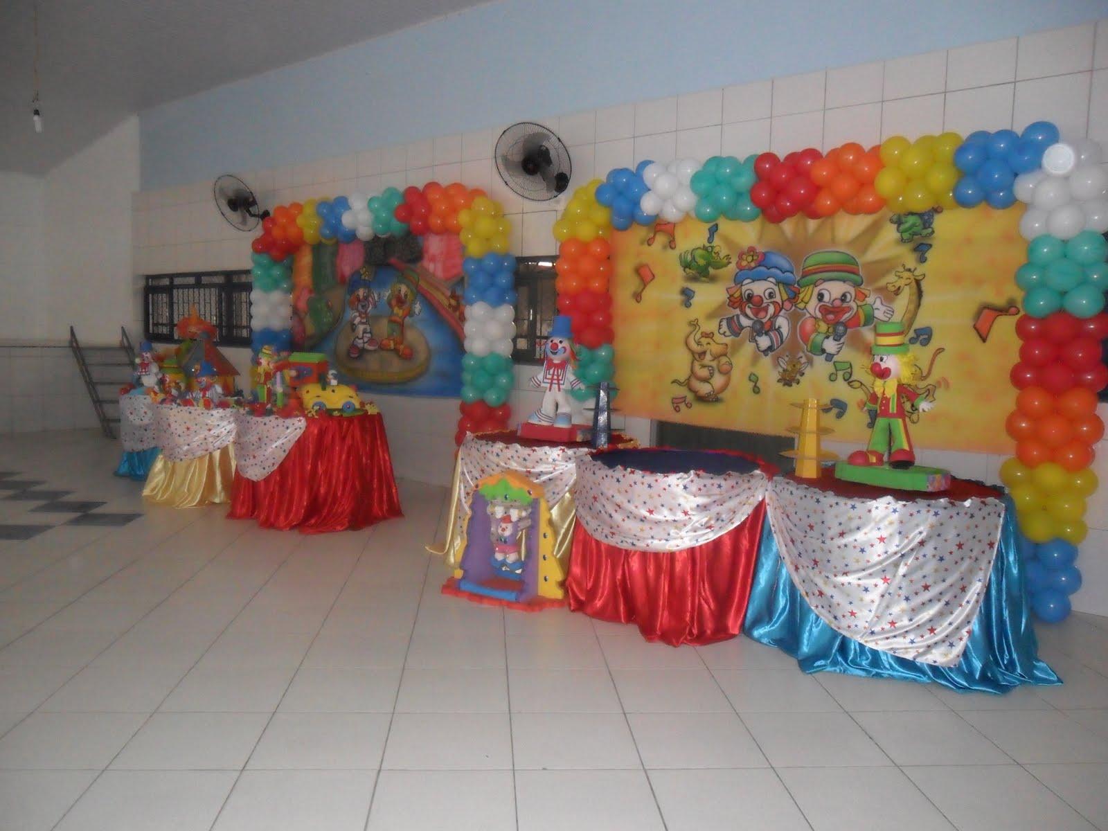 Postado Por Leticia Festas E Lembrancinhas   S 08 11