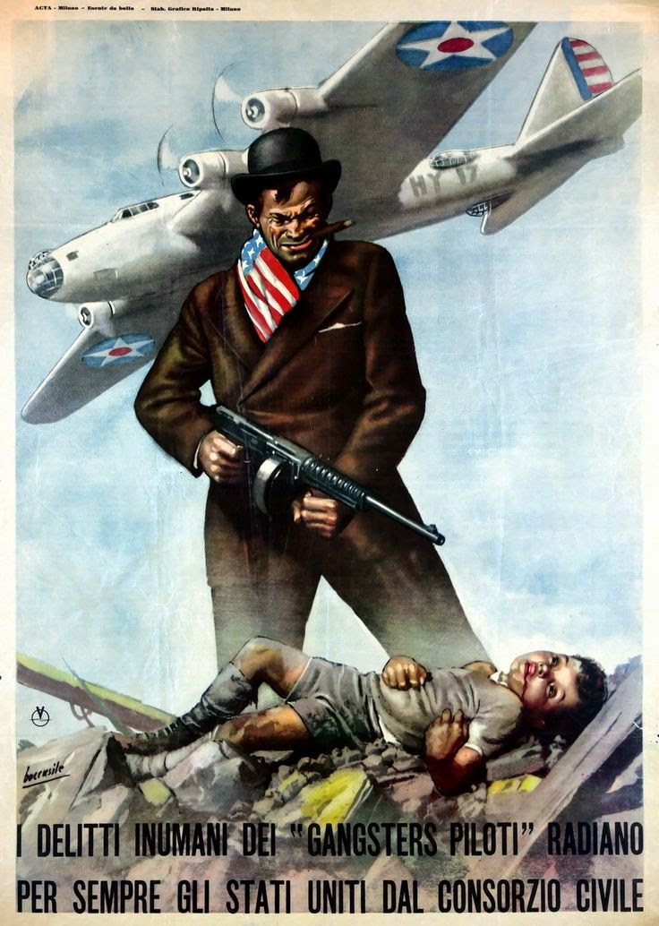 Joseph Goebbels Propaganda Posters Search 778 | WSOURCE