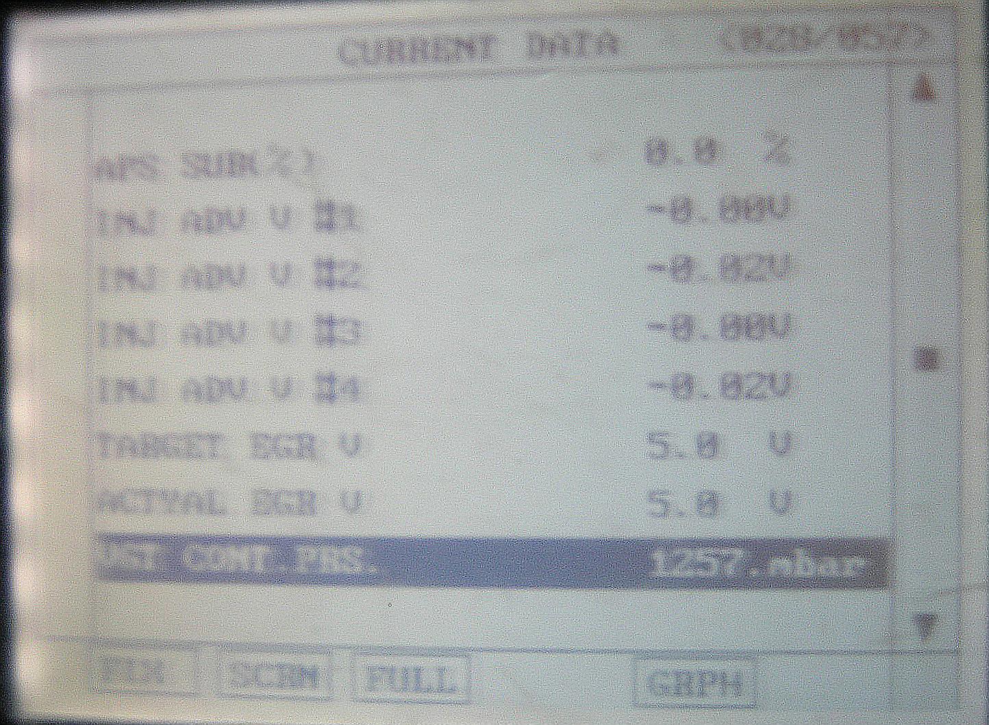 схема двигателя митсубиси поджеро 3 2 дизель