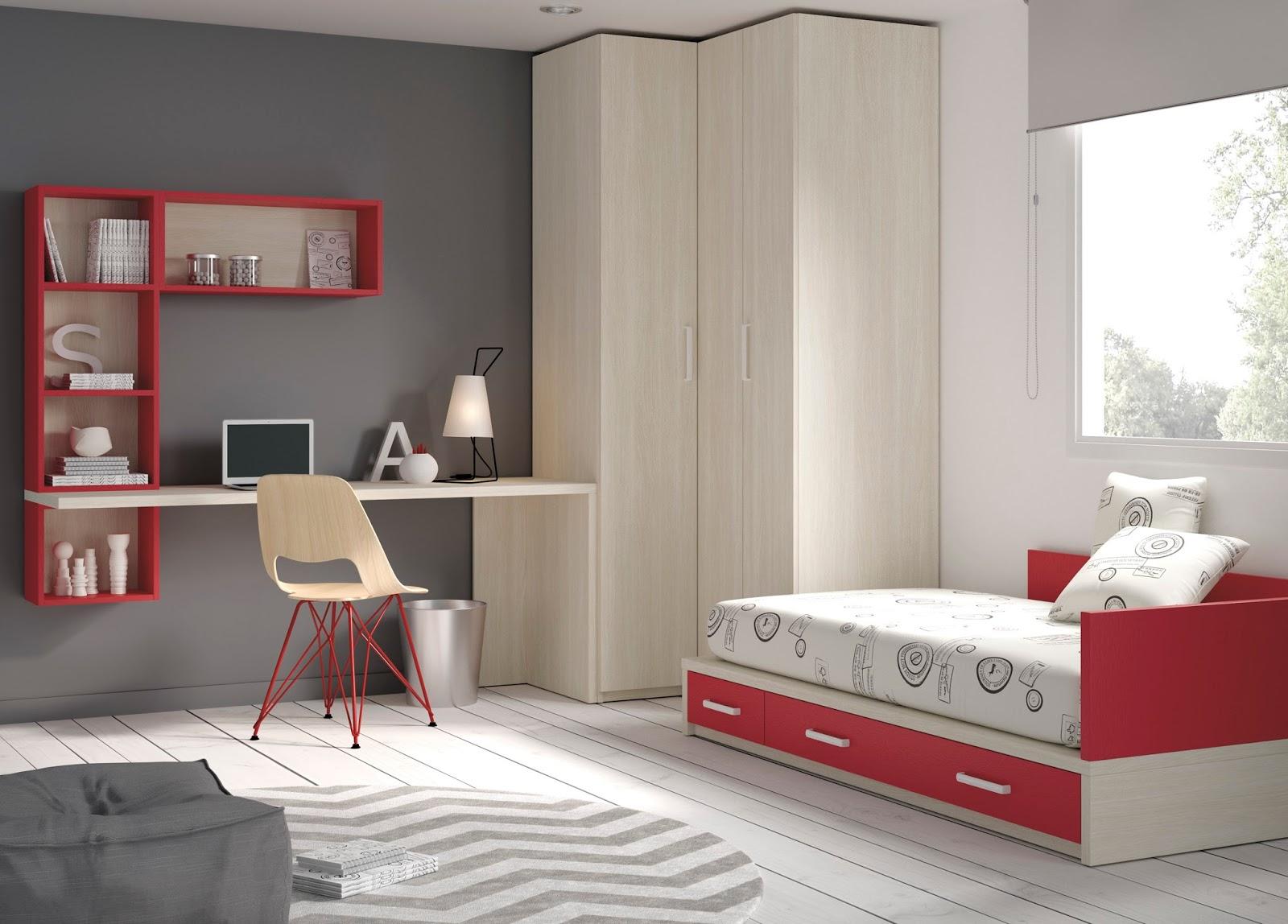 Camera Da Letto Per Ragazzi: Cheap camera da letto per bambini ...