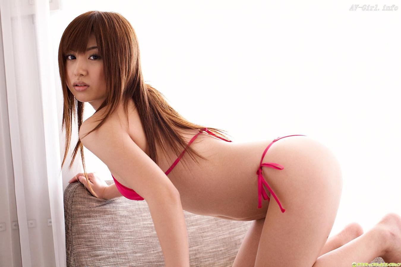 japanese big tit sexy naked and suck photo