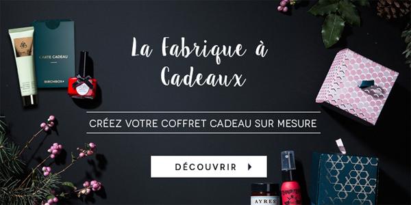 http://clk.tradedoubler.com/click?p=232785&a=2440778&g=21298164&url=http://birchbox.fr/cadeaux#presentation