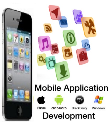 5 Fantastic Financial Iphone Applications Reviewsappdevelopment com