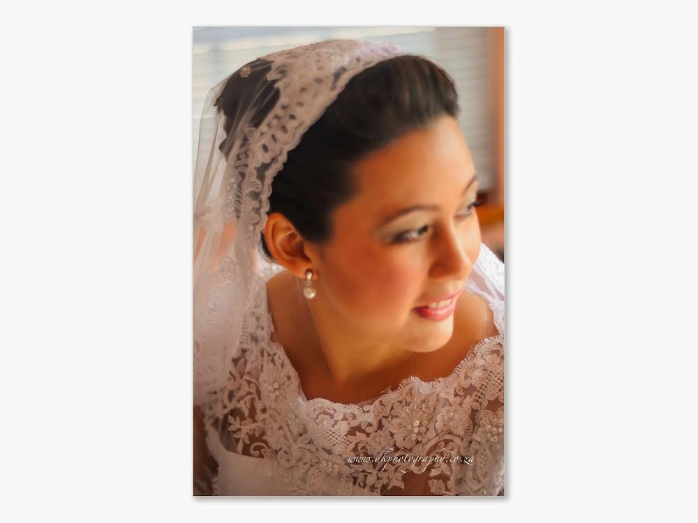 DK Photography Slideshow-0433 Rahzia & Shakur' s Wedding  Cape Town Wedding photographer