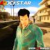 GTA SA - Skin Ajay Ghale de Far Cry 4