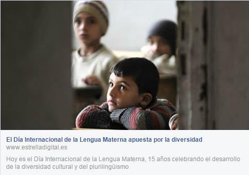 http://www.estrelladigital.es/articulo/mundo/dia-internacional-lengua-materna-apuesta-diversidad/20150221124711229864.html