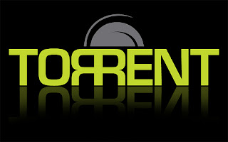 Cara Download File Dari Torrent (File Sharing System)