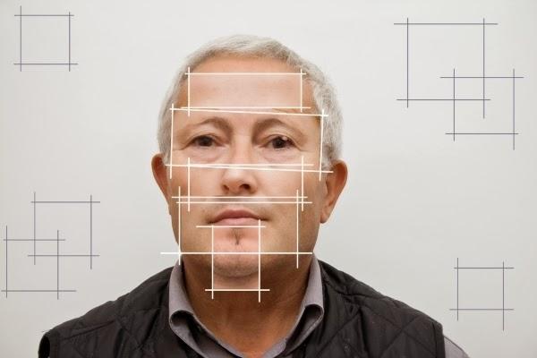 Cómo averiguar la edad según el físico