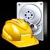 برنامج استعادة الملفات المحذوفة برنامج  Recuva