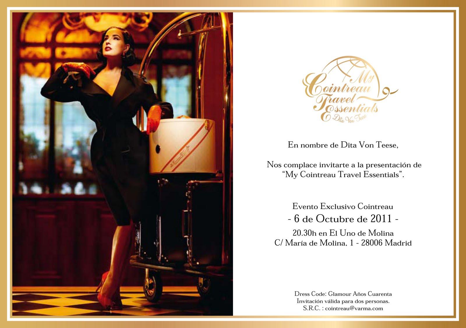 http://1.bp.blogspot.com/-AdLxFVJcE_k/TpYKuI8Y1NI/AAAAAAAABzg/hqDtJp8rNdQ/s1600/invitacion_evento_27092011.jpg