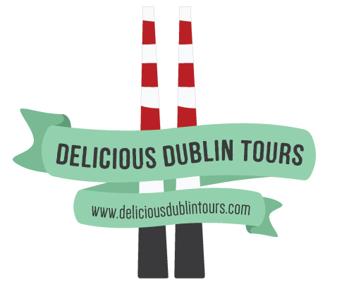 BOOK A FOOD TOUR