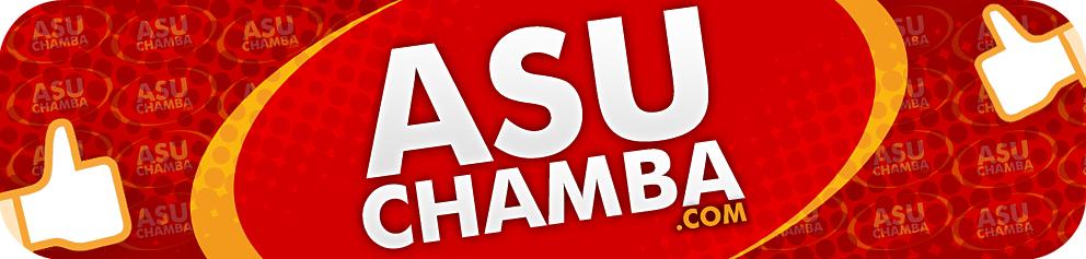 Asuchamba