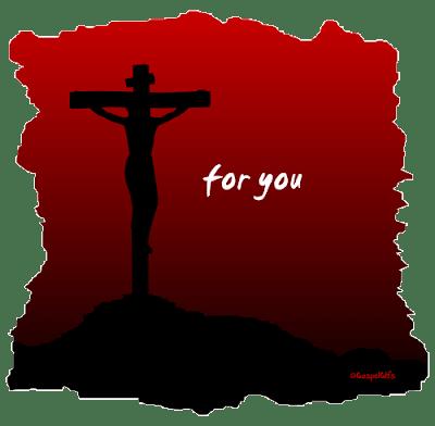Kasih Allah adalah kasih agape