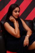 Angana Roy latest glamorous photo shoot-thumbnail-7