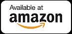 Mi música en Amazon