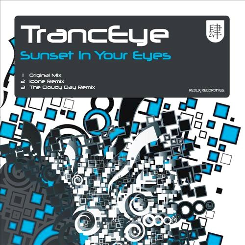 Tranceye_Sunset_In_Your_Eyes_2012