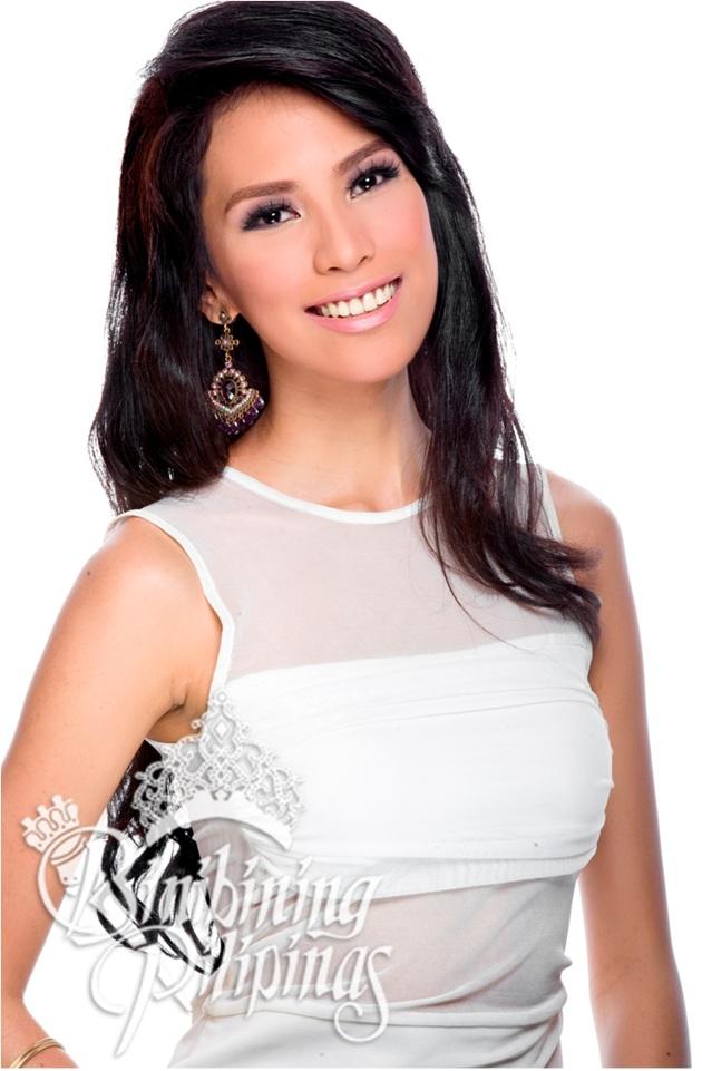 BB PILIPINAS 2013 ANNA FERNANDINA BUQUID 26