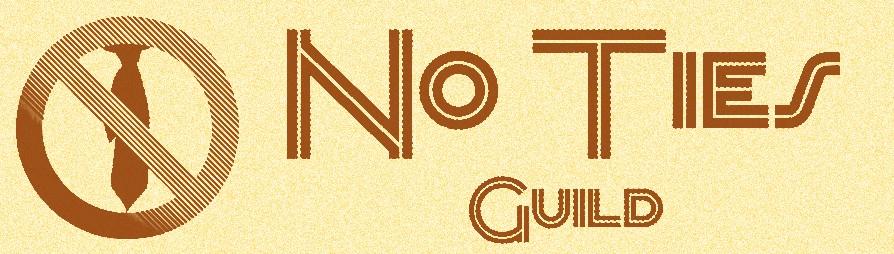 No Ties Guild
