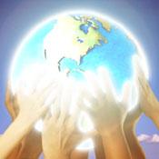 Visualisation d'une Avancée Décisive Mondiale, 11 et 22 Décembre