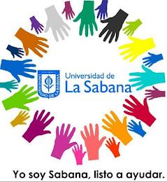 Solidaridad U-Sabana
