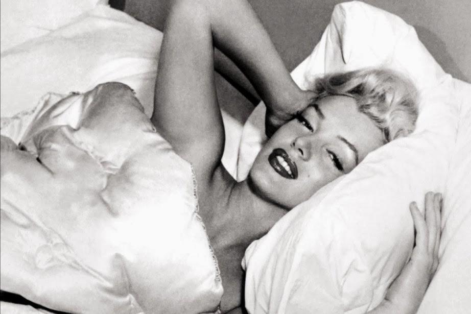 bien dormir, comment bien dormir, comment retrouver le sommeil, conseils pour bien dormir, conseils pour retrouver le sommeil, j'ai retrouvé le sommeil