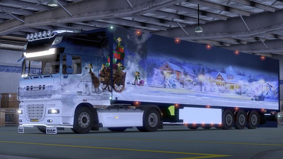 Euro truck simulator 2 - Page 11 0000000000022CCC