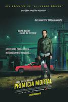descargar JPrimicia Mortal gratis, Primicia Mortal online