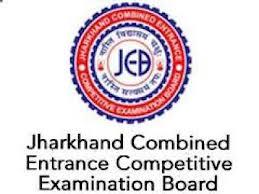 JCECE Admit Card 2013