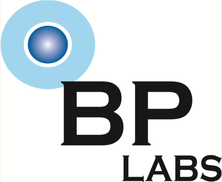 BP LABS