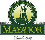 PRODUCTOS MAYADOR
