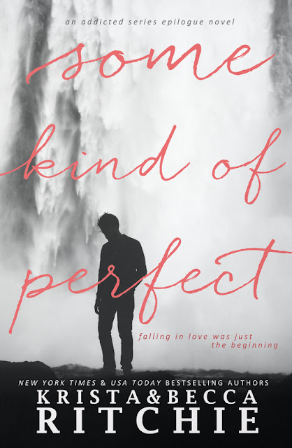https://www.goodreads.com/book/show/26148181-some-kind-of-perfect