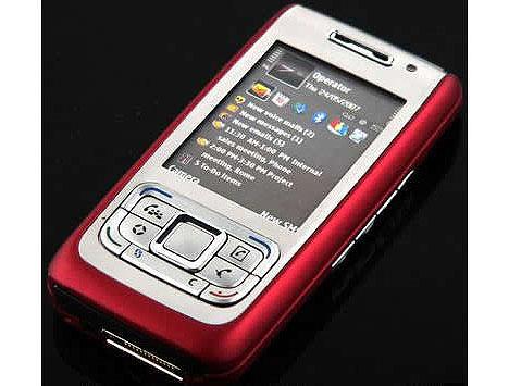 configuration manuelle wap gprs nokia e65 maroc meditel imedia rh wap phone2 blogspot com