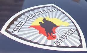 GCM - Garoto é detido duas vezes no mesmo dia por tráfico de drogas