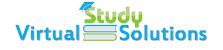 Virtual Study Solutions