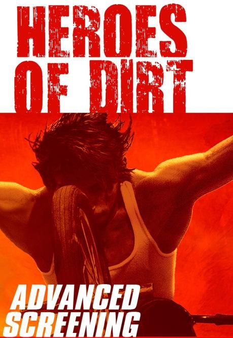 Heroes of Dirt (2015)