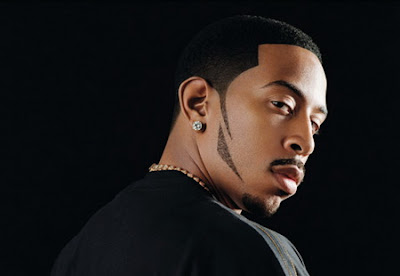 Ludacris Ft. Big K.R.I.T. - I'm On Fire Lyrics