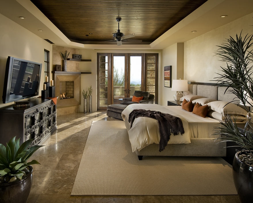 Top Contemporary Master Bedroom Design Ideas 880 x 704 · 480 kB · jpeg