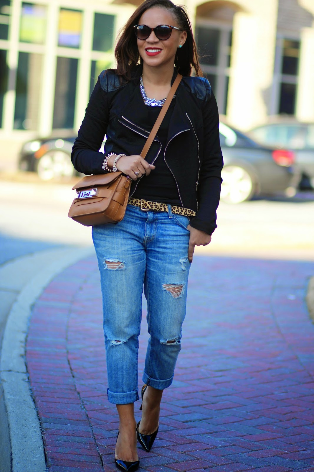 Current-Elliott-the-fling-boyfriend-jeans
