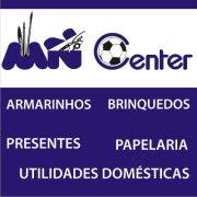 MN Center