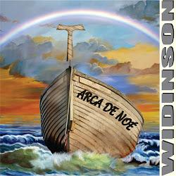 Disco Arca de Noé
