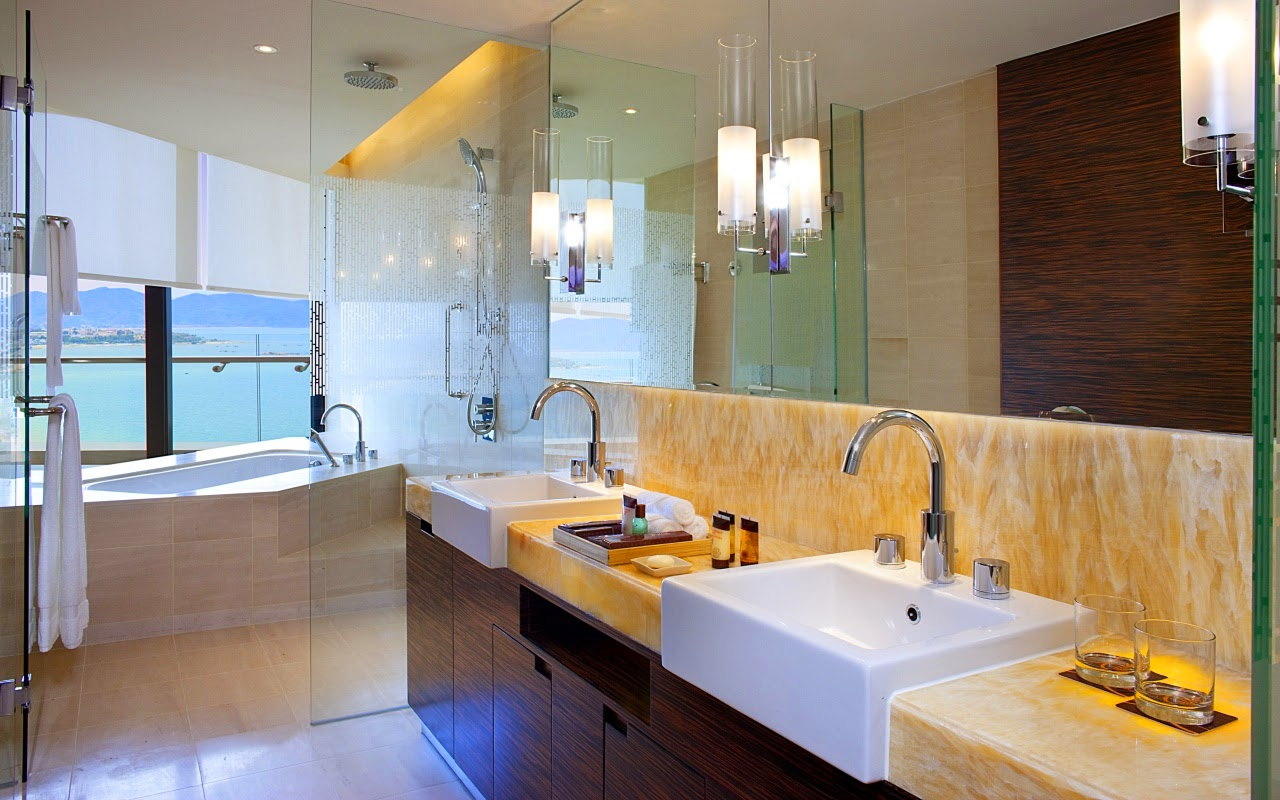 Bathroom design software for Bathroom remodel software