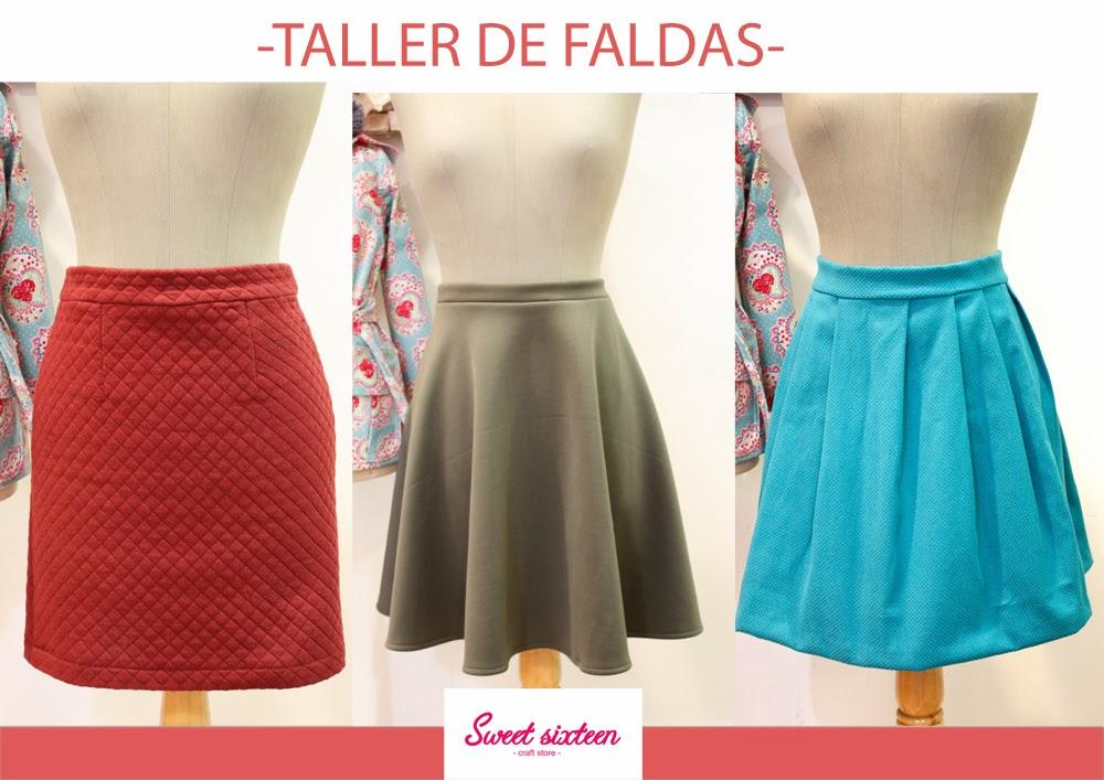 http://www.thehobbymaker.com/curso/taller-de-faldas-parte-1-y-2/08022014-2/