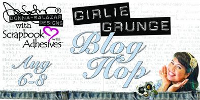 https://www.scrapbook-adhesives.com/…/girlie-grunge-blog-ho…