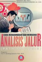 Analisis Jalur (Path Analysis)