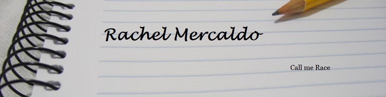 Rachel Mercaldo