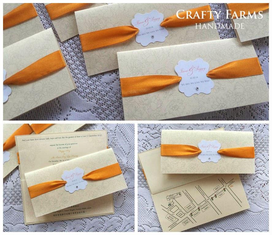 wedding cards malaysia | kad kahwin Melayu