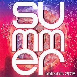 Download Summer Eletrohits 2015